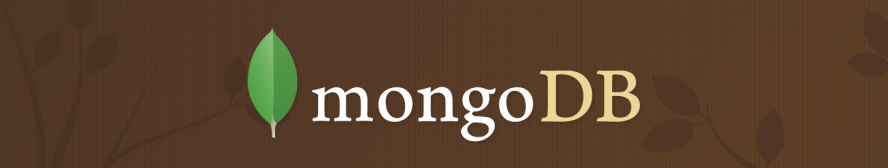 Stupid Tricks with MongoDB